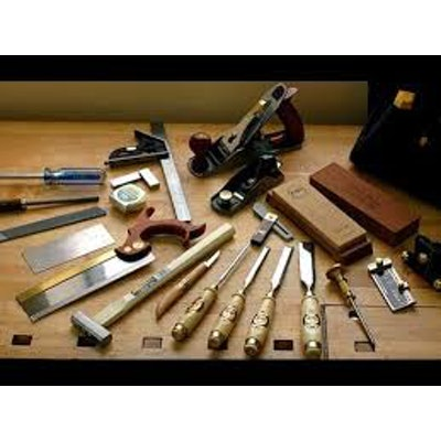 WoodWorking , Carpentry, DIY Hand Tool