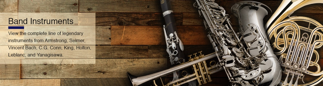 Music equipment (mouthpiece, reeds, mutes, etc.)