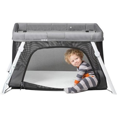 Baby Stuff (strollers, highchairs, playpens, etc.)