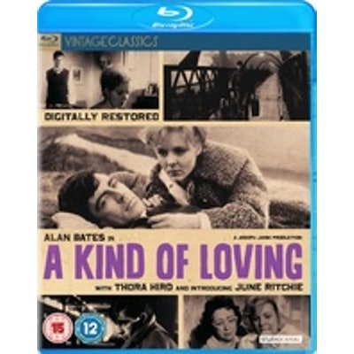 Blu-Ray Movies, Metalpaks.