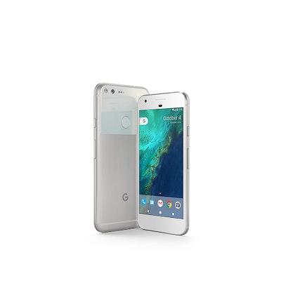 Pixel By Google