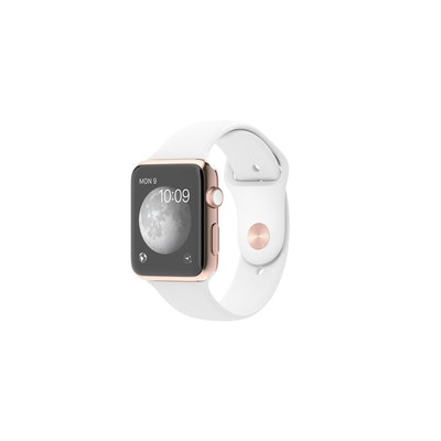 Buy Apple Watch Edition  - Apple for Business - Apple (UK)