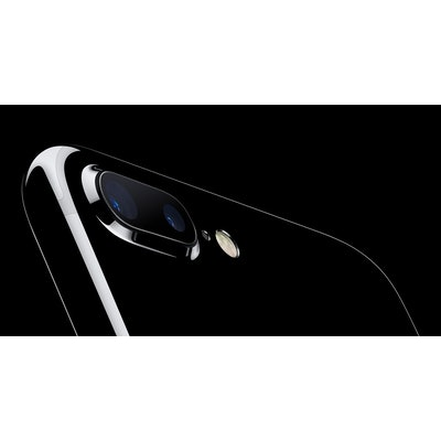 iPhone 7 Plus - Technical Specifications - Apple