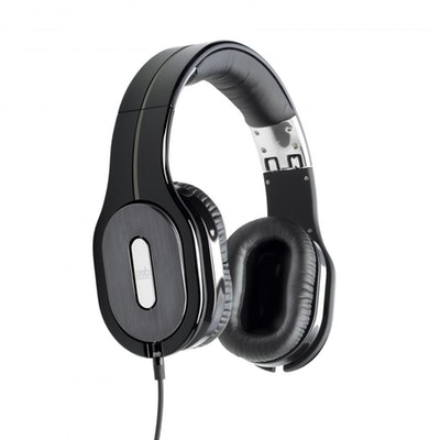 M4U 2 Headphones - PSB Speakers