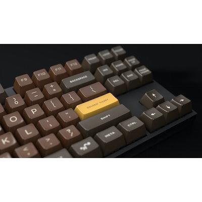 Amazing Chocolatier SA