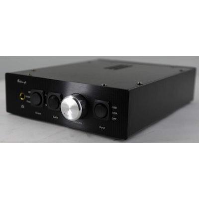 Audio-gd NFB-15.32