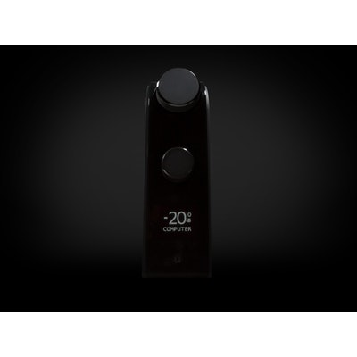 Budget Dac/amp for 200 for best sound stage and imaging Poll | Drop