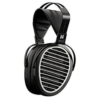 Headphones & portable audio - HIFIMAN.com