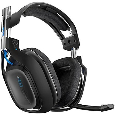 Gameing Headphones Poll   Drop (formerly Massdrop)