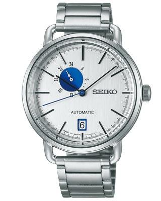 Seiko Spirit SCVE005