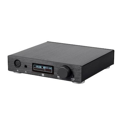 Monolith 24459 by Monoprice Desktop Headphone Amplifier and DAC