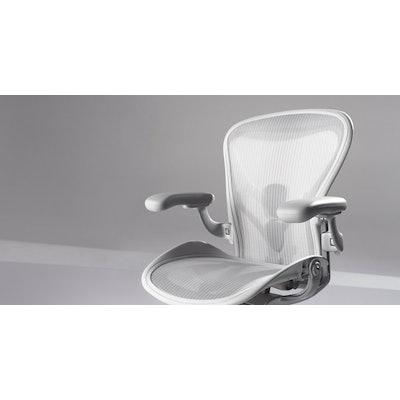 Aeron - Office Chairs - Herman Miller