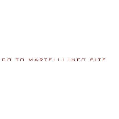 Martelli Catalog: Blades, 45mm 5-pack
