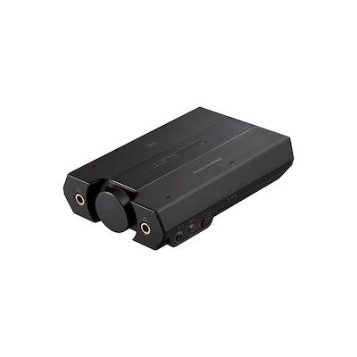 Sound Blaster E5 -  - Creative Labs (United States)