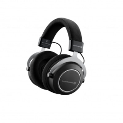 beyerdynamic Amiron wireless: High-End Bluetooth-Kopfhörer mit Klang-Personalisi