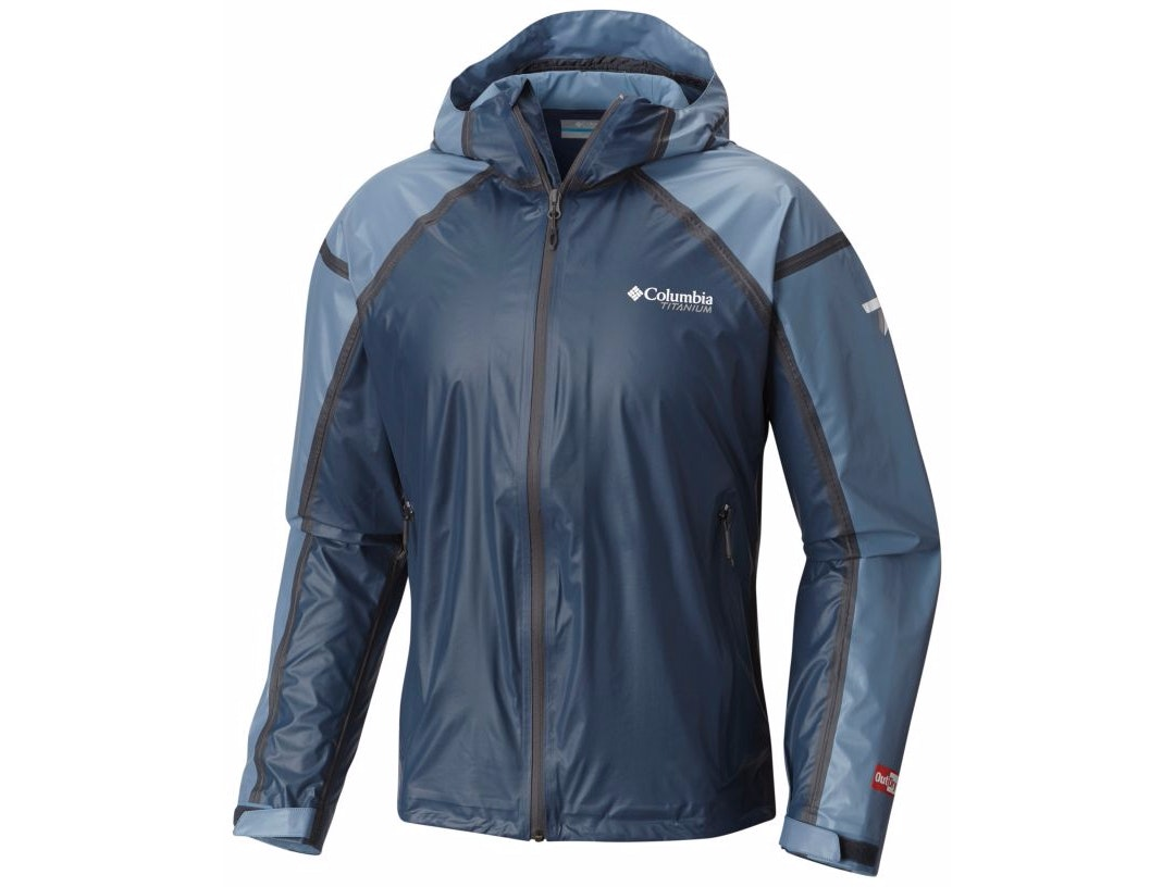 Columbia | Men's OutDry Ex Gold Tech Shell