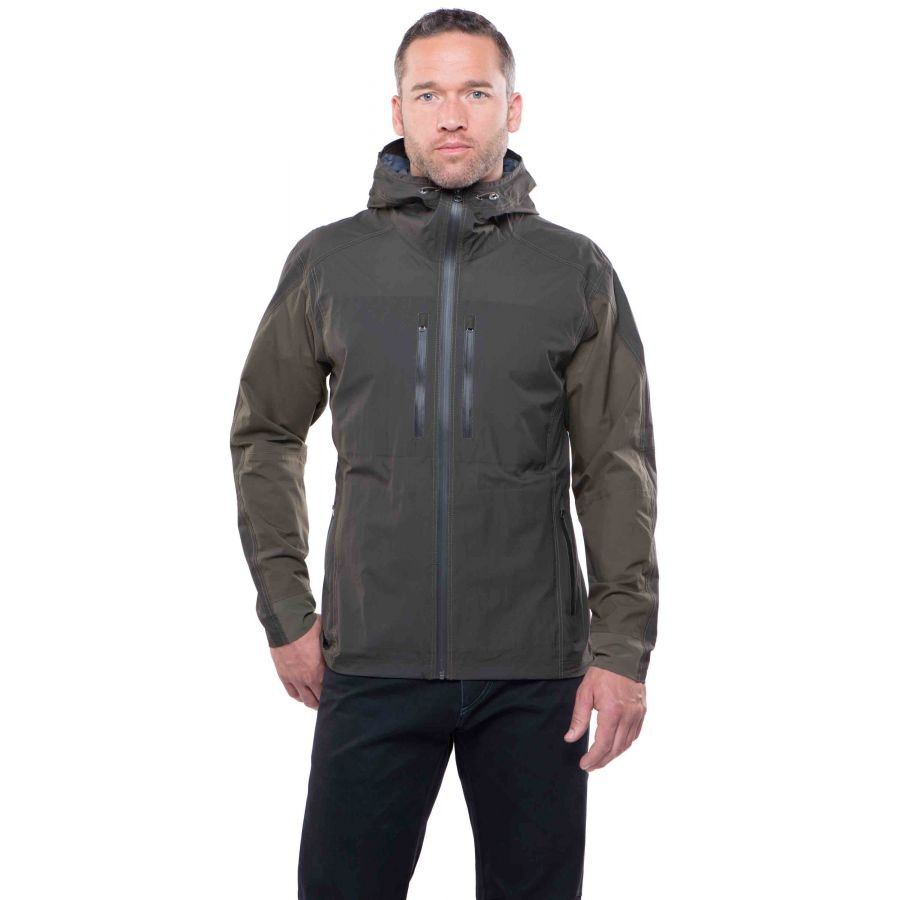 KÜHL Clothing | JETSTREAM™ in Men Outerwear