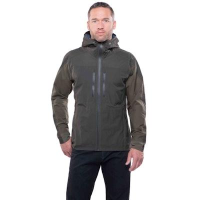 KÜHL Clothing | JETSTREAM™ in Men Outerwear