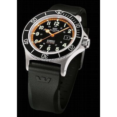 Glycine+Watches+-+COMBAT+SUB+Automatic.jpg (image)