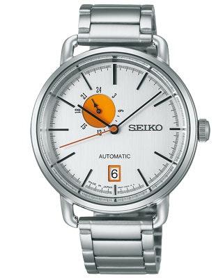 Seiko Spirit SCVE007