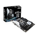 Z170-A   Motherboards   ASUS USA