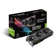 STRIX-GTX1080-O8G-GAMING Asus NVIDIA GeForce GTX 1080 OC 8GB GDDR5X DVI/2HDMI/2D