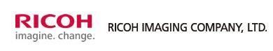 Ricoh (Pentax)