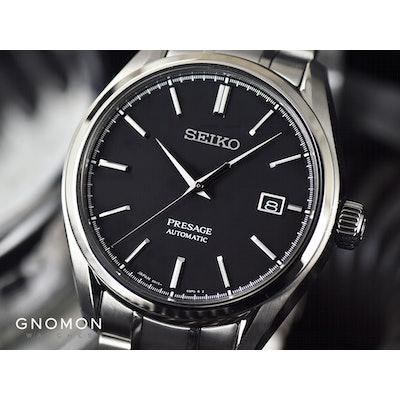 SARX057
