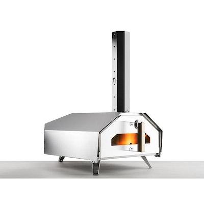 Uuni Pro - Multi-Fueled Outdoor Oven - Uuni USA