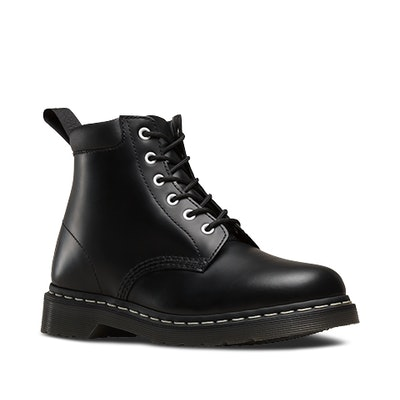 939 SMOOTH   Official Dr. Martens Store - UK