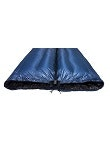 Convert | Lightweight Down /Sleeping Bag 10 degree (regular/wide)