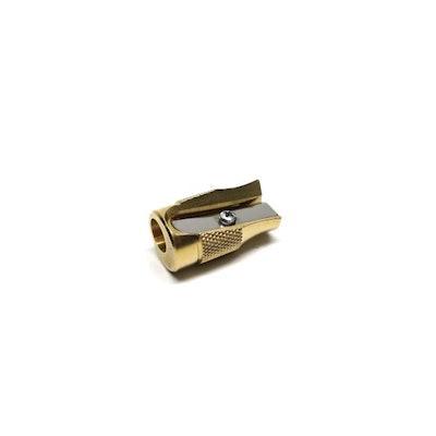 Pollux Concave Single-Hole Sharpener
