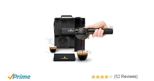 Handpresso Outdoor Set