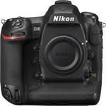 Nikon D5 DSLR Camera (D5 Body Only, Dual XQD) 1557 B&H Photo