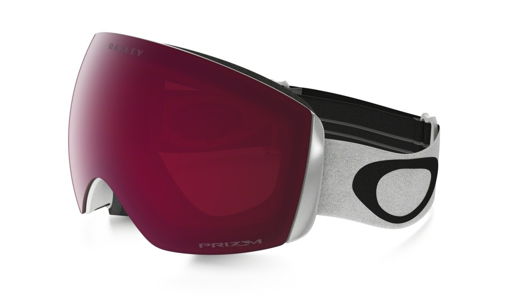 FLIGHT DECK™ XM PRIZM™ | Oakley US