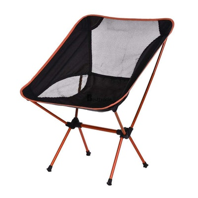 Portable Camping Chairs Poll Massdrop