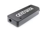 CEntrance -> DACport HD
