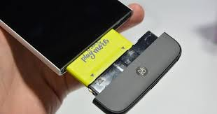 LG G5: Release Dates, Specs & News | LG USA