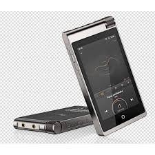 Cayin I5 DAP & Android Streamer