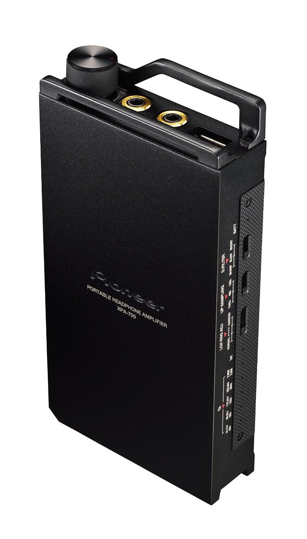 Pioneer XPA-700