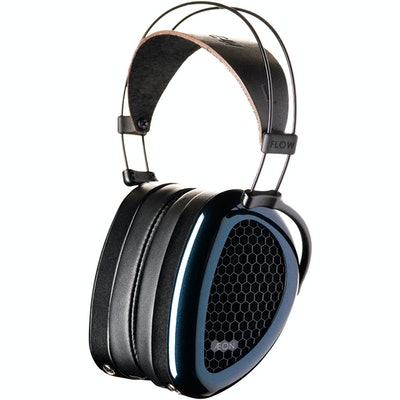 MrSpeakers AEON Flow Open Headphone