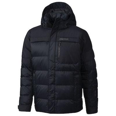 Shadow Jacket | Marmot.com