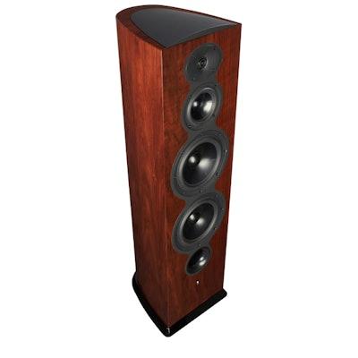 REVEL | F208 Floorstanding Speakers