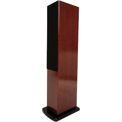 Ascend Acoustics Sierra Tower Loudspeaker
