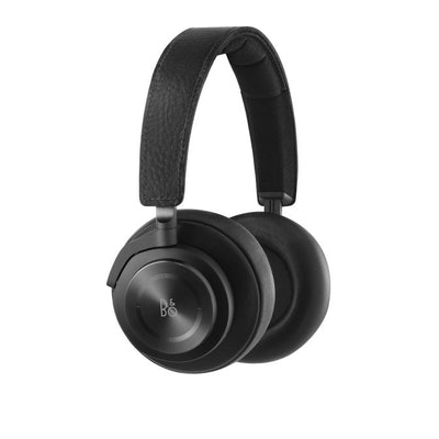 Bang & Olufsen Beoplay H7 - Premium wireless over-ear headphones