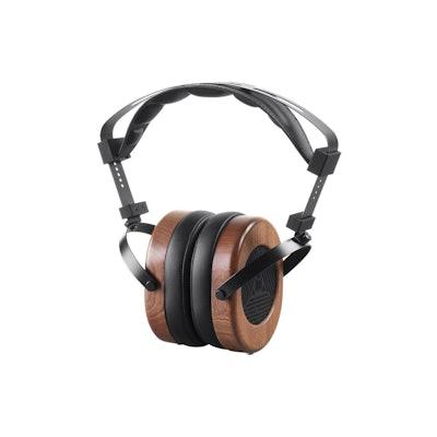 Monolith M565 Open-Back Planar Magnetic Headphones