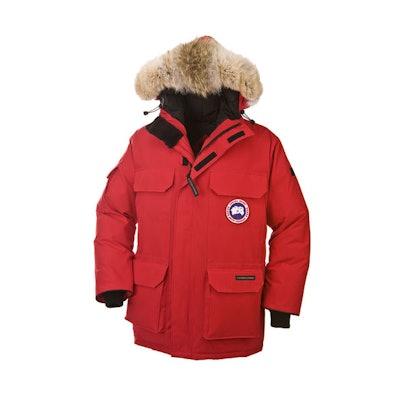 Mens Arctic Program Expedition Parka | Canada Goose®