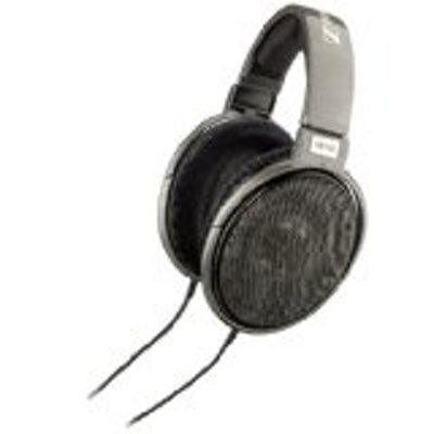 Amazon.com: hd 650 - Home Audio: Electronics
