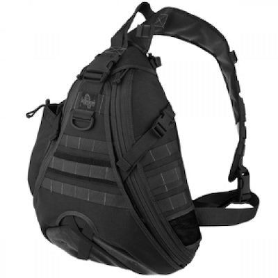 Maxpedition MONSOON™ GEARSLINGER®