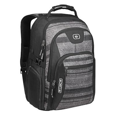 Urban Laptop Backpack  b42bbe1226703
